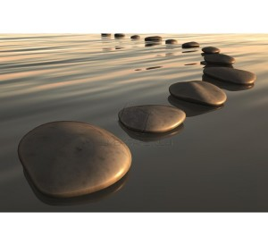 159_stones_on_the_water