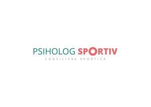 2 psihosports