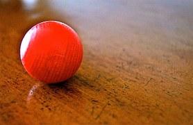ball-92589__180