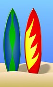 beach-163484__180