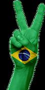 brazil-641381__180