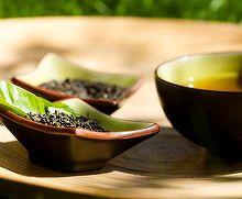 detoxifiere-ceai