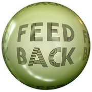 feedback-796140__180