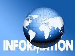 information-68835__180