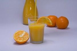 orange-401822__180