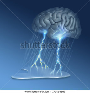 stock-photo-brain-storm-many-uses-for-example-this-image-could-illustrate-grieving-mental-illness-or-172455803