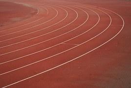 track-19217__180