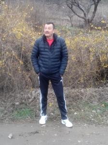 IMG_20150329_162502060