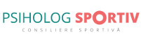 Psiholog sportiv