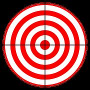 target-147922__180